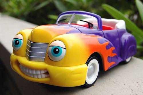 Sa c 39 est de la voiture - Image de vehicule ...